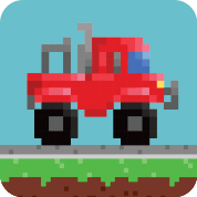 minitruck game icon